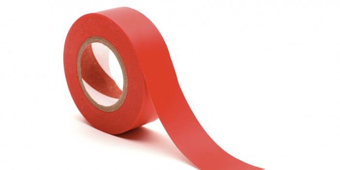 Lucy Powell calls for greater accountability of academy chains; More red tape or….?